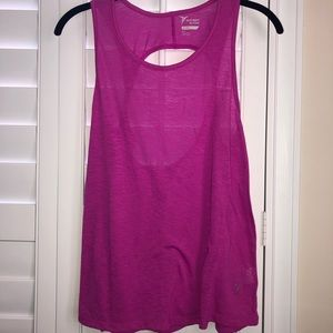 Old Navy work out tank